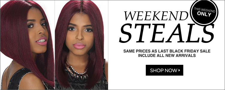 Weekend Steals~ Same Prices as Last Black Friday Sale + FREE Shipping over $59.99