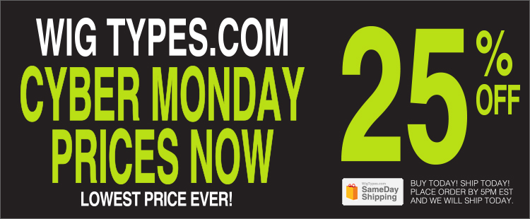 Cyber Monday Price Now! Lowest Price + EXTRA 25% OFF & FREE Shipping over $49.99