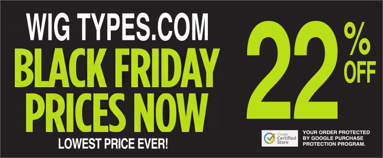 12PM Today! Black Friday Doorbusters : Black Friday Prices Now! EXTRA 22% OFF & FREE Shipping over $49.99