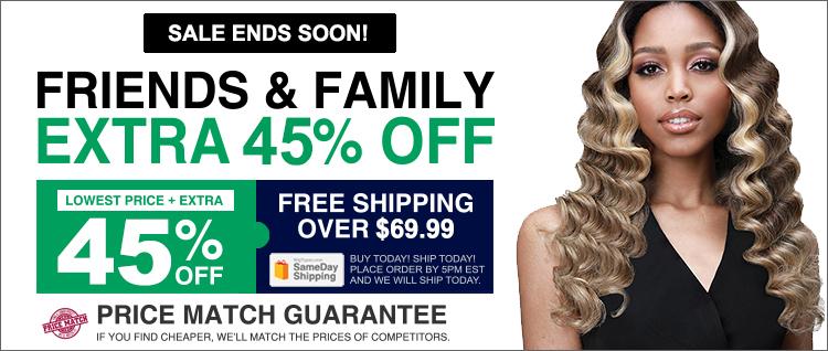 3fb2af2ba02 Lace Front Wigs | Wigs | Full Cap Wigs | Half Wigs | Weaving Hair ...