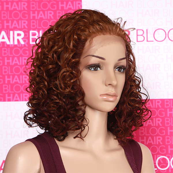 Freetress Equal Synthetic Braided Lace Front Wig - ALLISON (Buy 1 Get ...