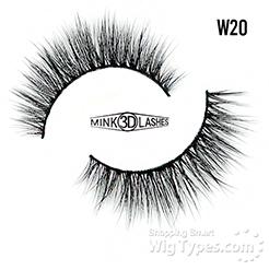 Ardell_eyelash_W20