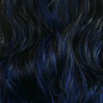 """bluebk.jpg"""""""