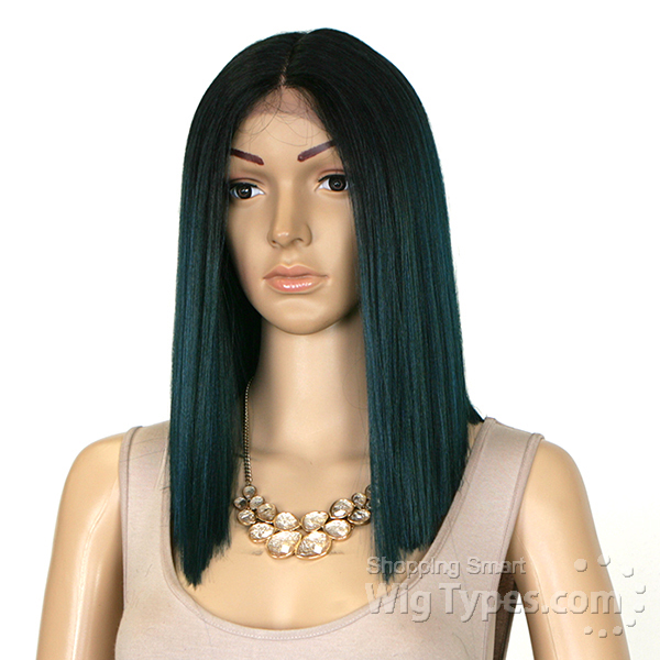 Bobbi Boss Synthetic Lace Front Wig Mlf136 Yara Wigtypescom