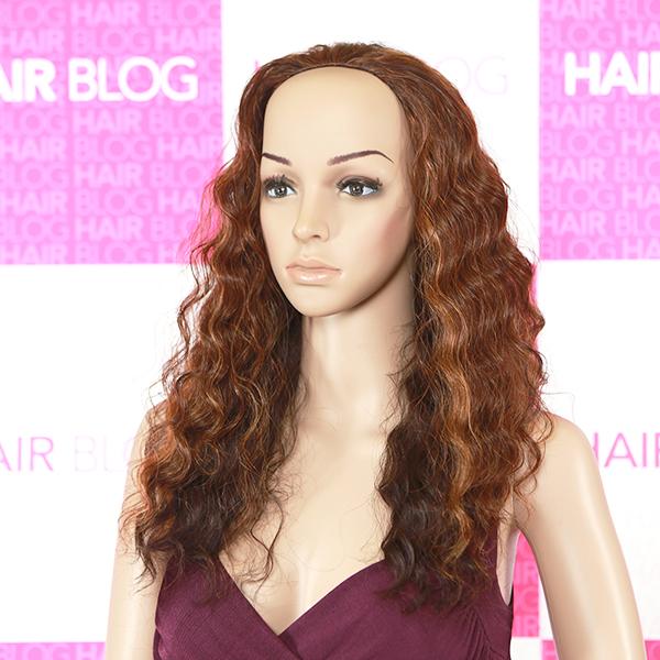 Wigs Unique Boutique Florida 34