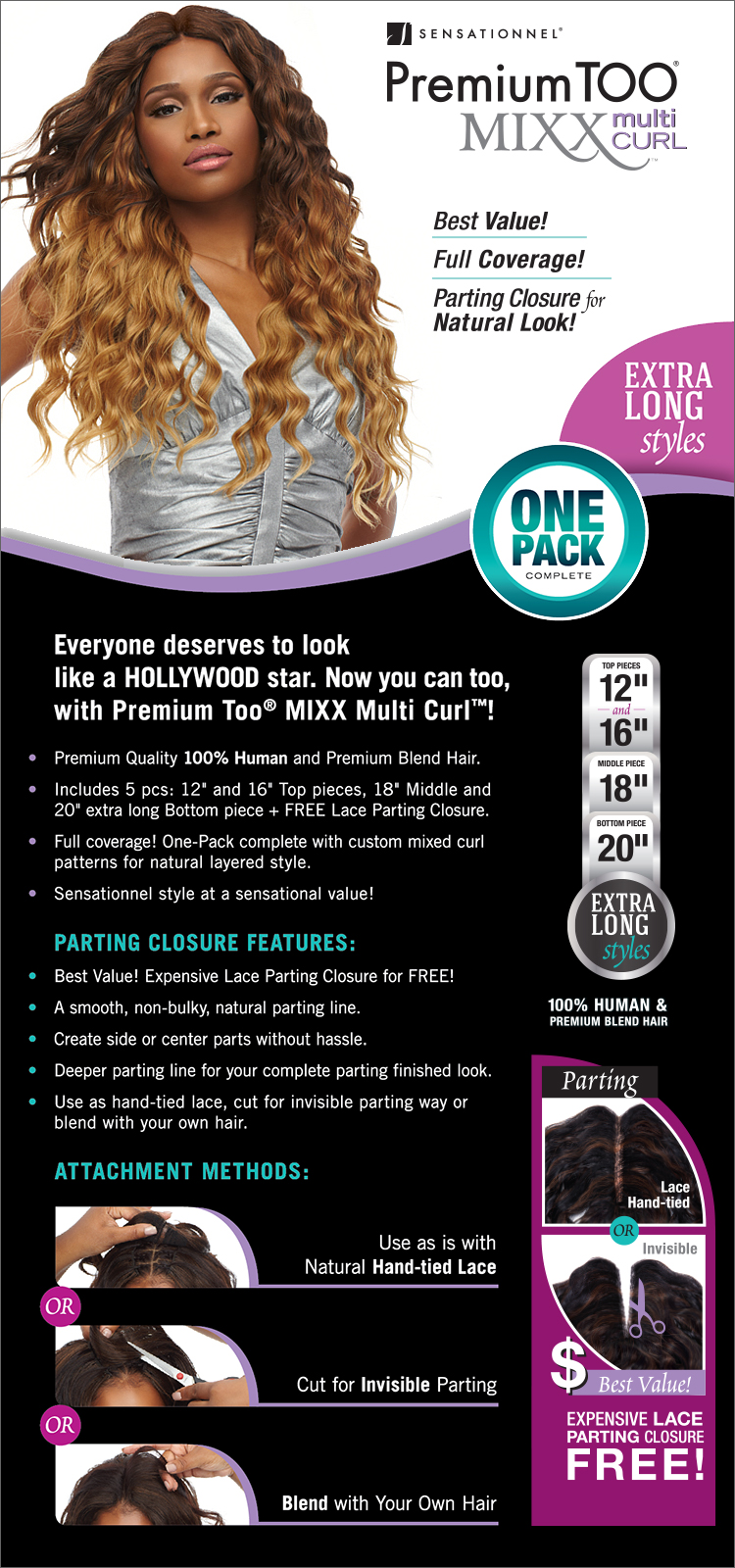 Human Hair Extensions Page 74 Of 475 30 Clip In Hair Extensions