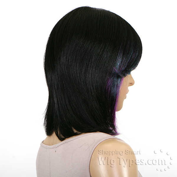 28 Bump Hair Weave Bob Styles 17 Best Images About Bump Hair