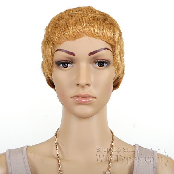 Wigs Urban Dictionary