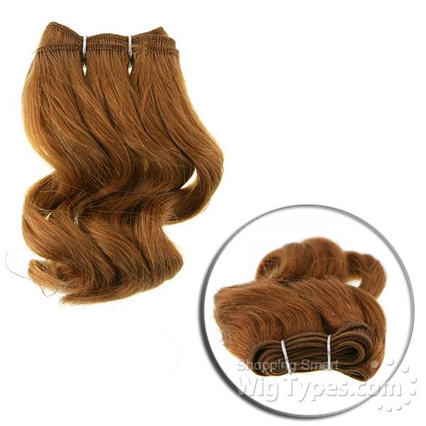 Remi Human Hair Weave Short Cut Series Remi Peruvian Body  : selectremiperuvianshortcutseriesretro273600 from newhairstylesformen2014.com size 600 x 600 jpeg 191kB