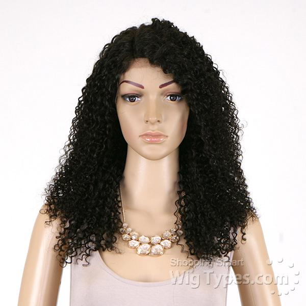 Bare N Natural Brazilian Hair