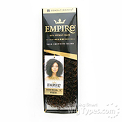 "sensationnel_empire_human_hair_weave_bohemian_12_f1b30_1_175.jpg"""