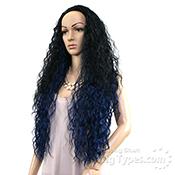 """sensationnel_instant_weave_tuscany_bluebk_3_175.jpg"""""""