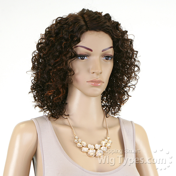 Reasonably Priced Wigs