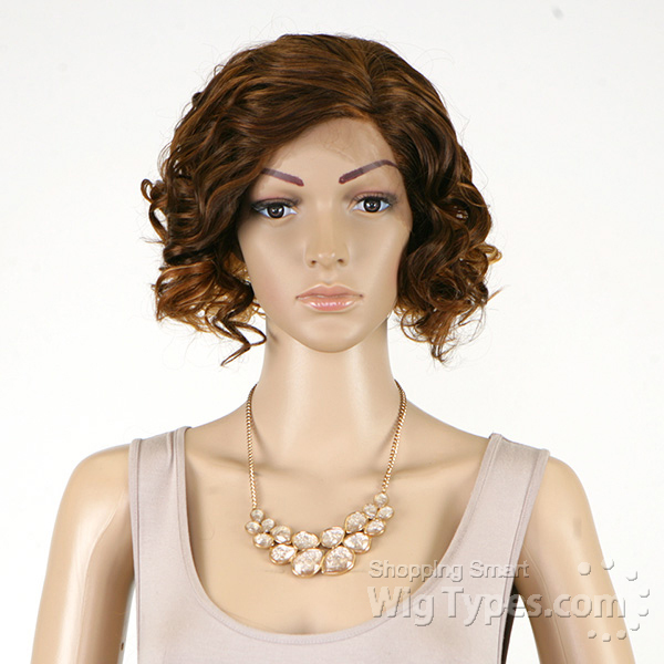 Wig Shops In Bangalore 40
