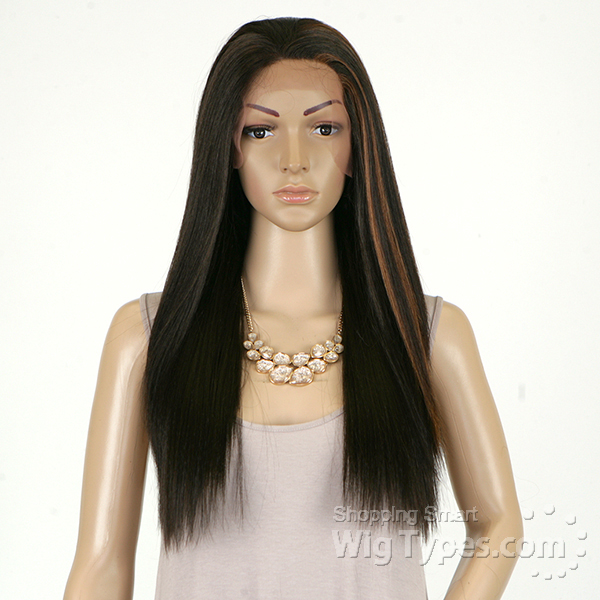 What Is Human Hair Blend Made Of 82