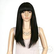 "isis_brown_sugar_human_hair_blend_wig_bs103_f1b30_1_175.jpg"""