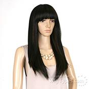 "isis_brown_sugar_human_hair_blend_wig_bs103_f1b30_2_175.jpg"""
