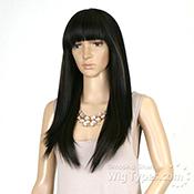 "isis_brown_sugar_human_hair_blend_wig_bs103_f1b30_3_175.jpg"""