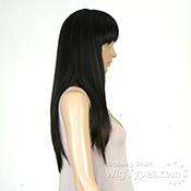 "isis_brown_sugar_human_hair_blend_wig_bs103_f1b30_4_175.jpg"""
