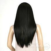 "isis_brown_sugar_human_hair_blend_wig_bs103_f1b30_6_175.jpg"""