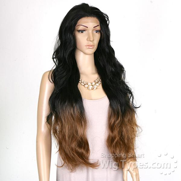 Valentine wigs