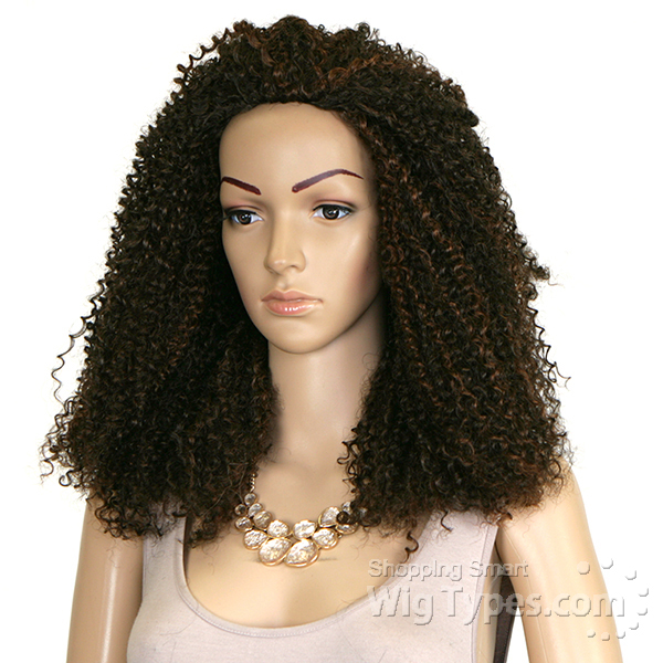 Its A Half Wig - ASTA (futura) - WigTypes.com cafa670c4018