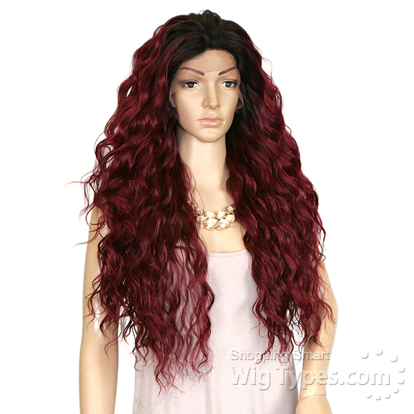Wigs Massachusetts Costume And Wigs