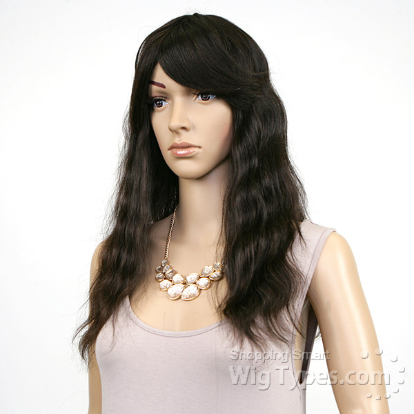 100 Virgin Indian Remy Human Hair 66