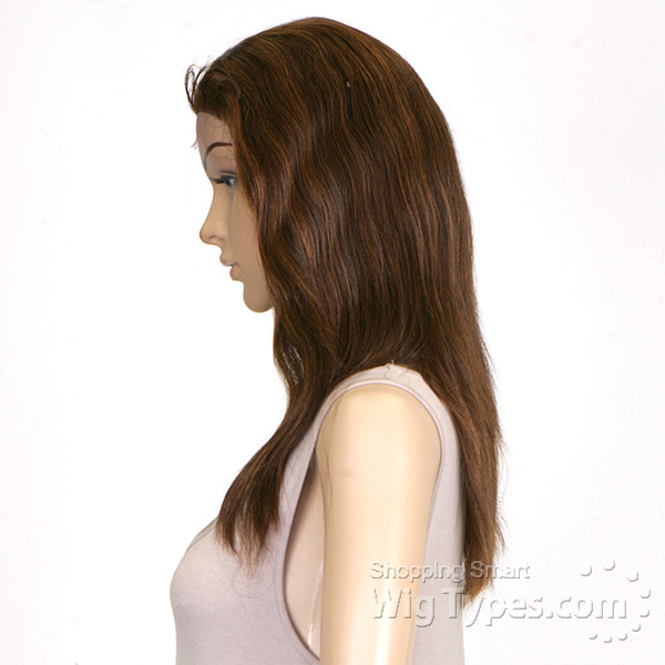 Where To Buy Janet Collection Wigs 105