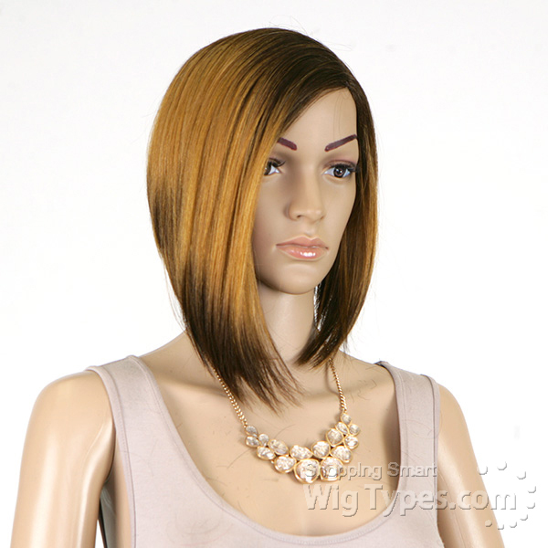Janet wig collection red wigs online for India diva futura