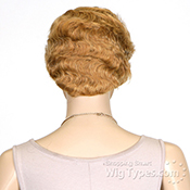 """janet_collection_wig_human_hair_mommy_27_6_175.jpg"""""""