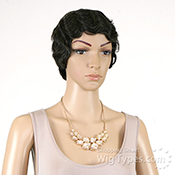 """janet_collection_wig_human_hair_mommy_280_2_175.jpg"""""""