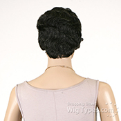 """janet_collection_wig_human_hair_mommy_280_6_175.jpg"""""""