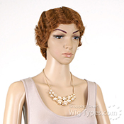 """janet_collection_wig_human_hair_mommy_30_2_175.jpg"""""""