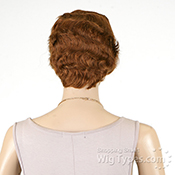 """janet_collection_wig_human_hair_mommy_30_6_175.jpg"""""""