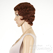"""janet_collection_wig_human_hair_mommy_33_5_175.jpg"""""""