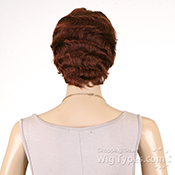"""janet_collection_wig_human_hair_mommy_33_6_175.jpg"""""""
