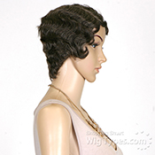 """janet_collection_wig_human_hair_mommy_34_4_175.jpg"""""""