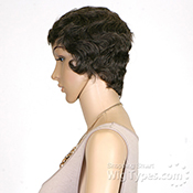 """janet_collection_wig_human_hair_mommy_34_5_175.jpg"""""""