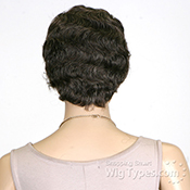 """janet_collection_wig_human_hair_mommy_34_6_175.jpg"""""""