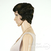 """janet_collection_wig_human_hair_mommy_p1b27_5_175.jpg"""""""
