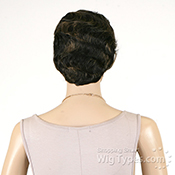 """janet_collection_wig_human_hair_mommy_p1b27_6_175.jpg"""""""