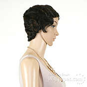 """janet_collection_wig_human_hair_mommy_p1b30_4_175.jpg"""""""