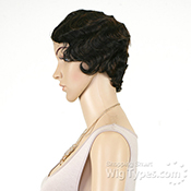 """janet_collection_wig_human_hair_mommy_p1b30_5_175.jpg"""""""