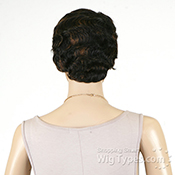 """janet_collection_wig_human_hair_mommy_p1b30_6_175.jpg"""""""
