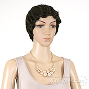 """janet_collection_wig_human_hair_mommy_p1b33_2_175.jpg"""""""