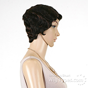 """janet_collection_wig_human_hair_mommy_p1b33_4_175.jpg"""""""