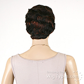 """janet_collection_wig_human_hair_mommy_p1b350_6_175.jpg"""""""