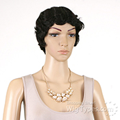 """janet_collection_wig_human_hair_mommy_p1bbg_2_175.jpg"""""""