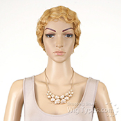 """janet_collection_wig_human_hair_mommy_p27613_1_175.jpg"""""""
